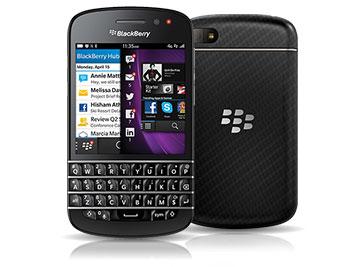 BlackBerry_Q10_Black_Multi_356x267