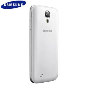 genuine-samsung-galaxy-s4-wireless-charging-cover-white-p38584-300