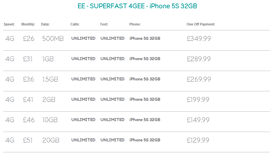 EE-4G-iphone5s2
