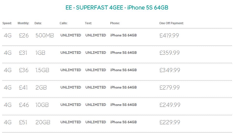EE-4G-iphone5s3