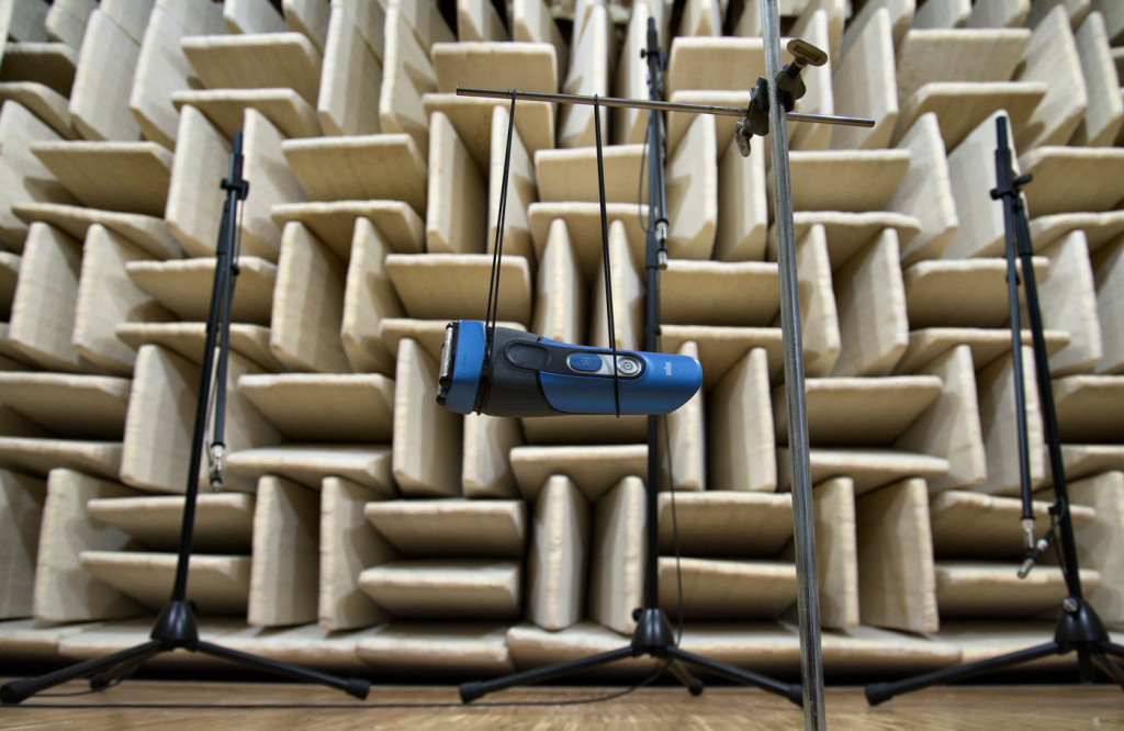Cooltec_Media_Visit_anechoic_chamber