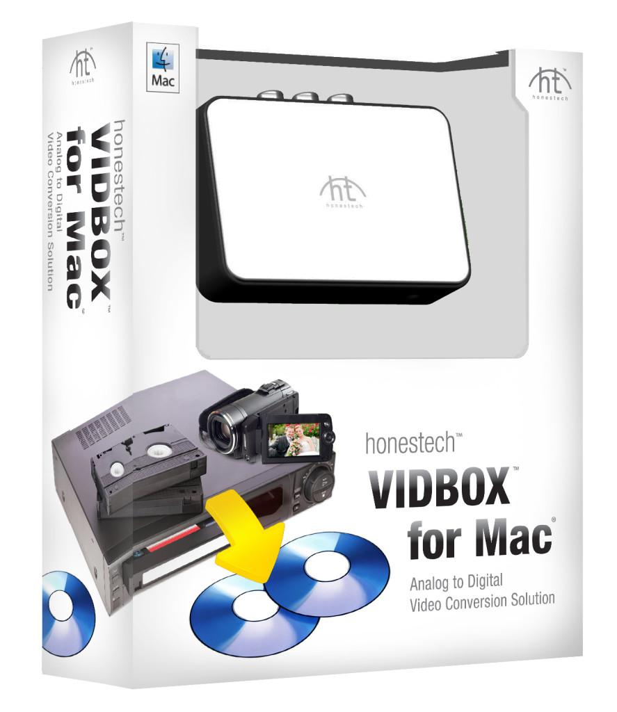 VIDBOX for Mac_3Da