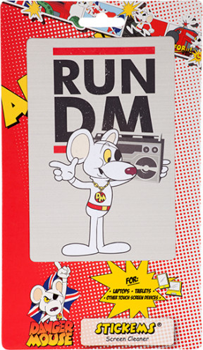 danger-mouse-ipad-1-288x495