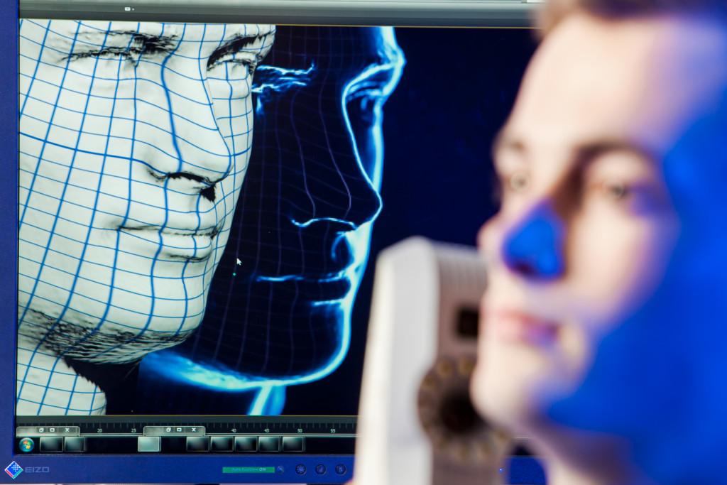 facial contouring-3
