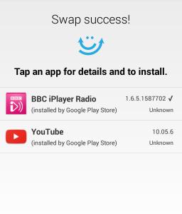 fdroid_appswap8