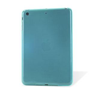 50328_Encase-Flexi_ipad-Mini_LiBlu_01
