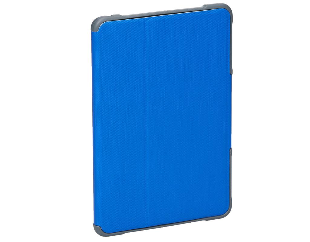 Dux2-4-front-BLUE_large