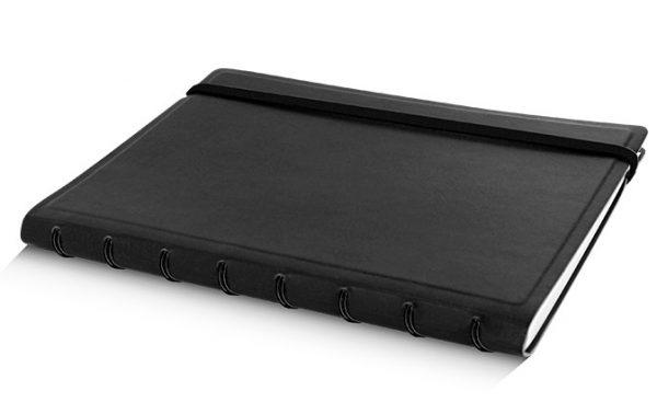 filofax-notebook-a5-black-alt-1