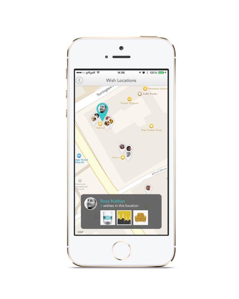 iPhone_Screen_1-01-2