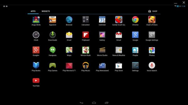 run_android_on_window_with_duos_1