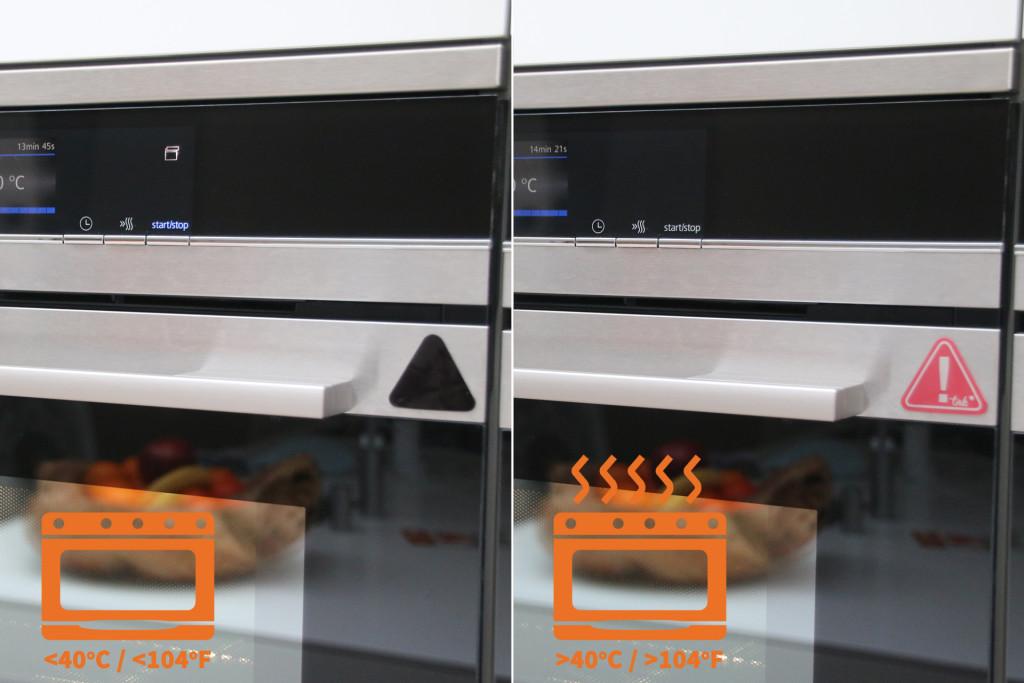 Burn-Alert_Oven_Cold_Hot