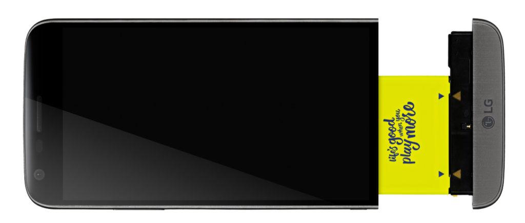 modular-type-1600x840_G5_M01C