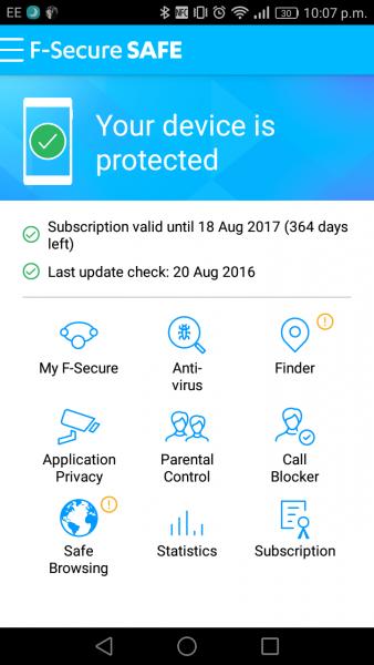 screenshot_2016-08-20-22-07-56.png