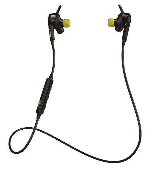 jabra-sportys-pulse