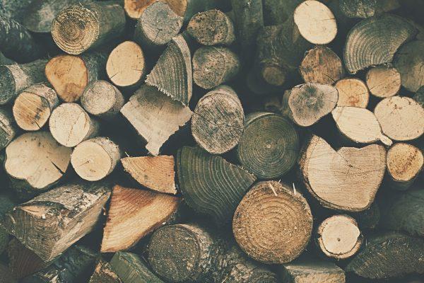 wood-731389_1280
