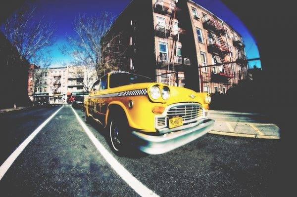 new-york-925577_640