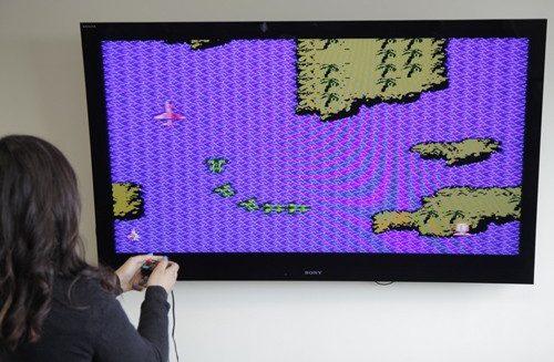 retro-tv-games-controller