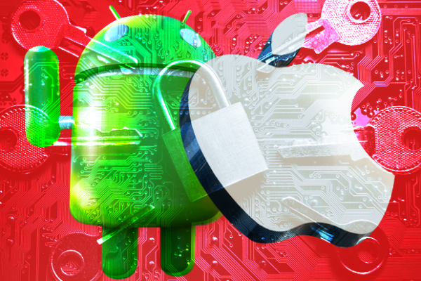 why-you-should-choose-android-over-ios-1