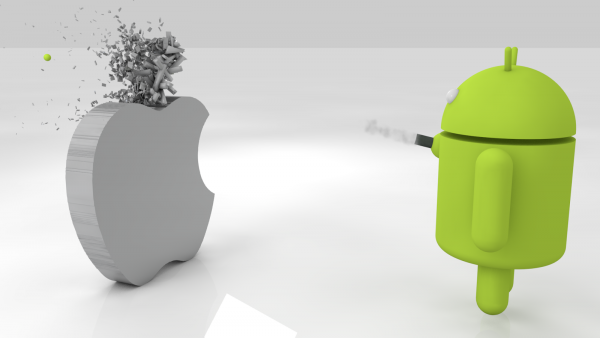 why-you-should-choose-android-over-ios-2