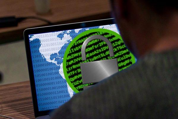 hacker vpn locked content