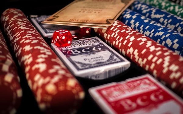 Beginner's guide to online betting apps - OxGadgets