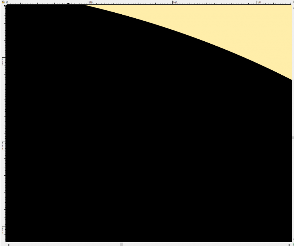 vector, raster, graphics, images, photos, photography, design, art, rendering, digital art, scans, photomontage, enlarging, web design, bitmap, typography, patterns, digital painting, photoshop, illustrator, in-design, inkscape, xara xtreme, skencil, vectr, krita, gimp, corel, art weaver, paint tool SAI, apple, windows, apps, programs, linux, technology