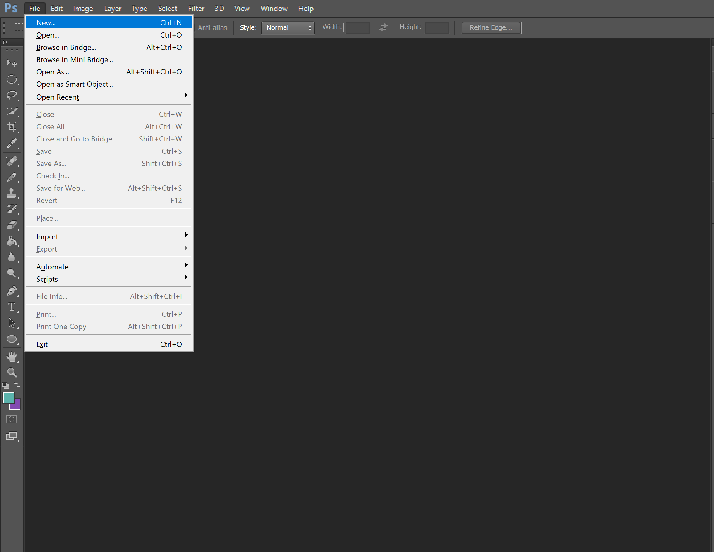raster art, raster, raster editor, digital art, tutorials, how to, guide, beginners, krita, photoshop, windows 10, apps, art, programs, technology, open source, workspace, desktop, set up, configure, configuration, canvas, dpi