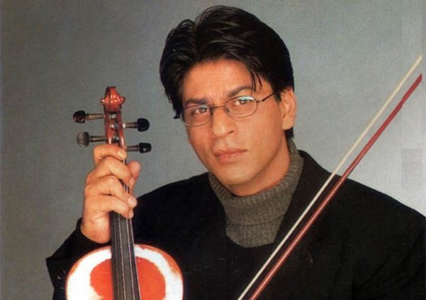 SRK-best-dialogues-in-Mohabbatein