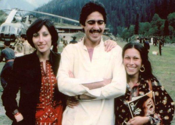 1466486178-murtaza-bhutto-benazir-bhutto-and-sanam-bhutto.jpg