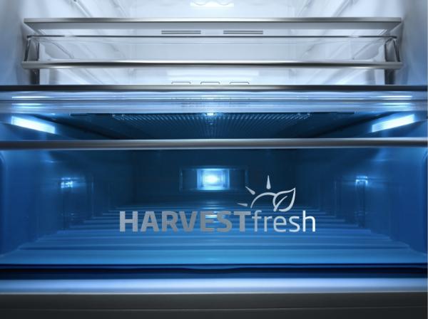 HarvestFresh