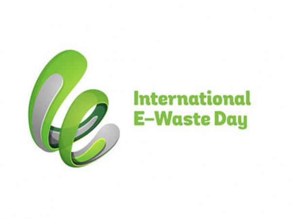 E-waste Day
