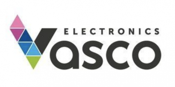 Vasco Translator