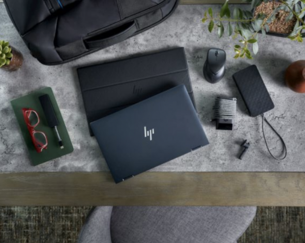 Tile and HP