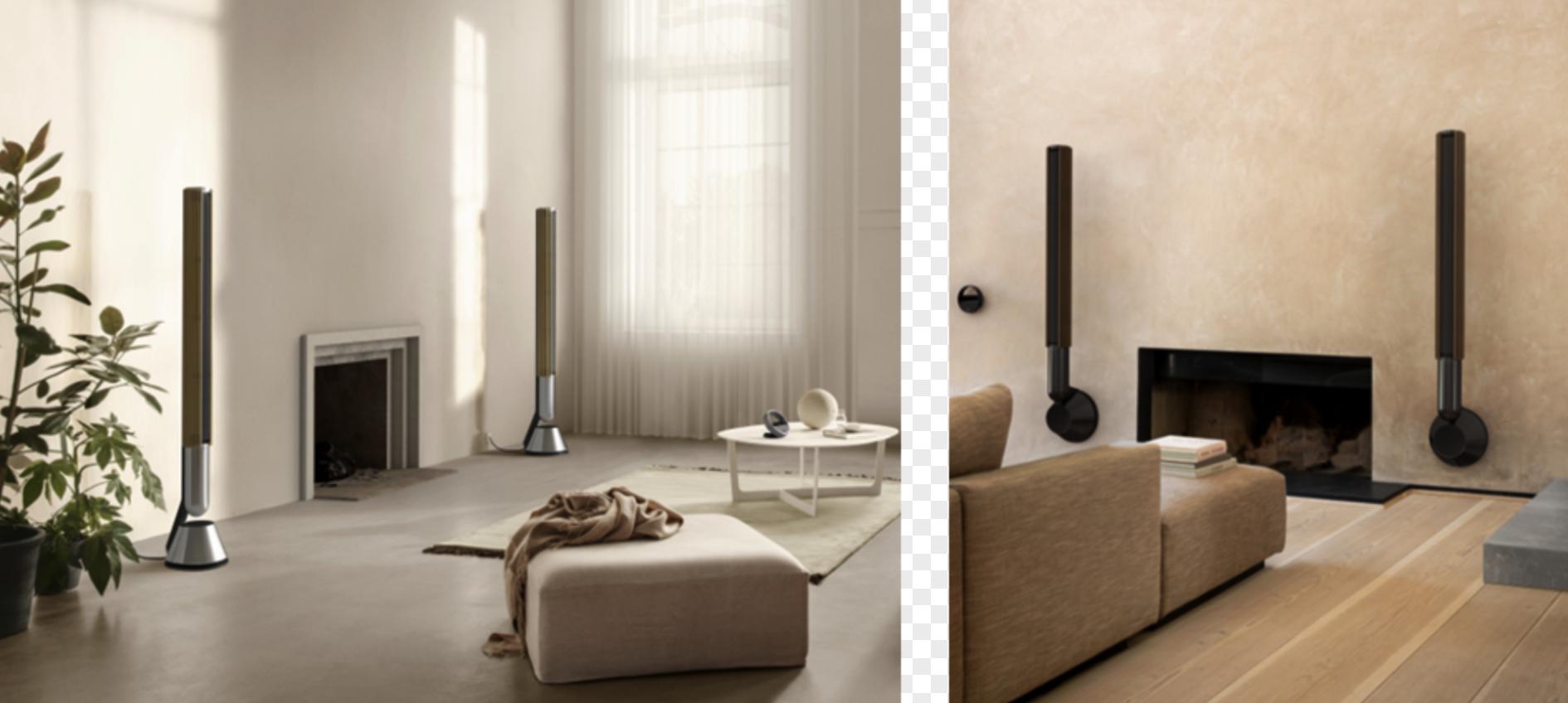 beolab 28 wireless speaker