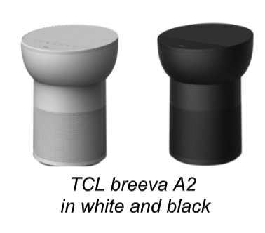TCL AIR PURIFIERS